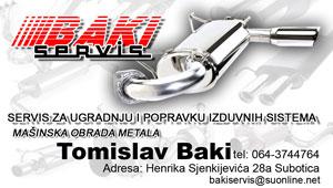 baki1