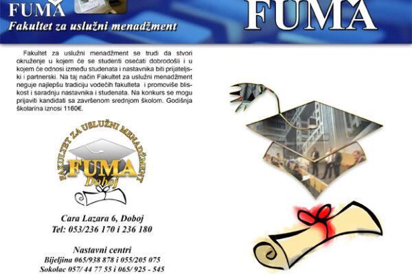 fuma-prednja-2